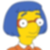 the_simpsons.luann_van_houten.jpg