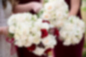 beautiful-blooming-bouquet-1494112.jpg