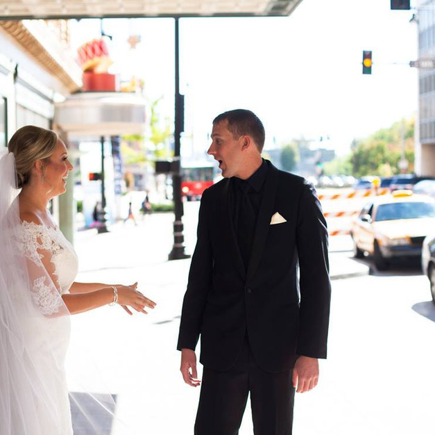 Erika Swift Events Wedding Pictures (5).