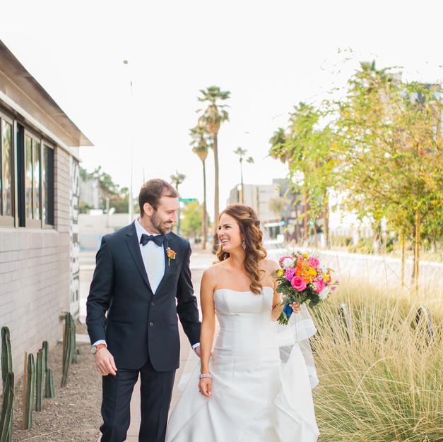 Best Day EVER Noyes Wedding-Jennie s fav