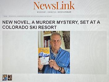 newslink story.jpg