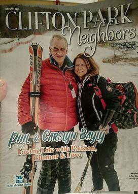 CPN cover.JPG