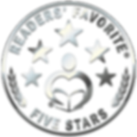 5star-shiny-web MOS.png