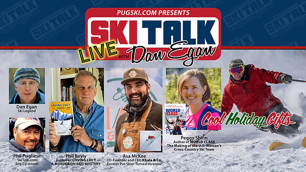 ski talk.jpg