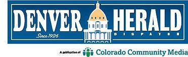 Denver-Herald-CCM.jpg