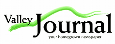 logo Valley Journal.png