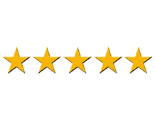 small 5 stars.png