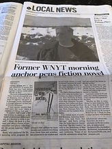 newspaper article.JPG