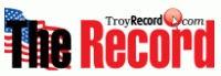 troy-record_edited.jpg