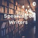 speaking writers.jfif