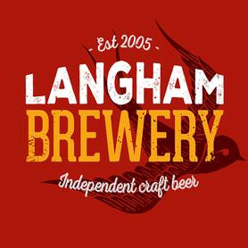 langham logo square 1000px.png