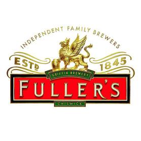 FULLERS LOGO square 1000px.jpg