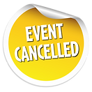 EVENT CANCELLED STICKER 500px.png