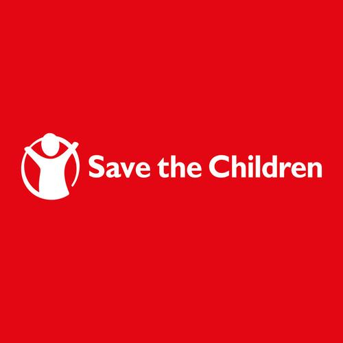SAVE THE CHILDREN LOGO 1000px.jpg
