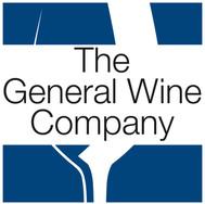 Gwc Alt Logo 4 Square.jpg