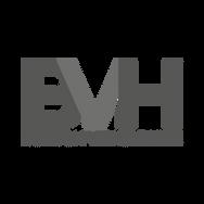 BVH Logo-1.png