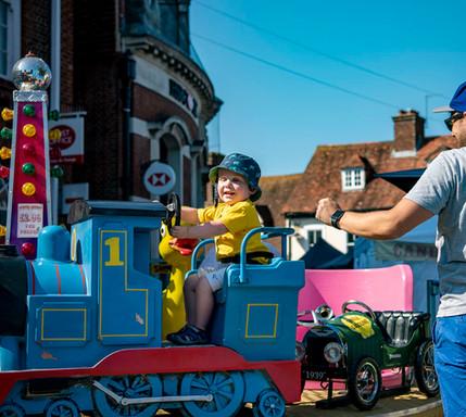 Children's rides.jpg