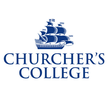 churchers new logo square 1000px.jpg