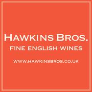 HawkinsBros_logo_1000px square.jpg