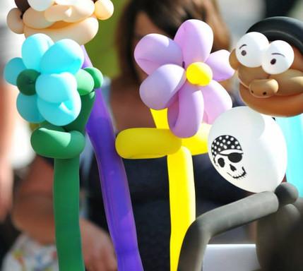 Balloon modelling.jpg