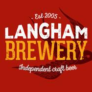 langham logo square lo-res.jpg