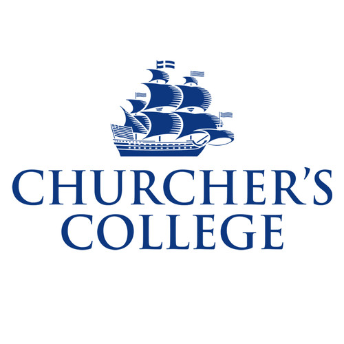 churchers new logo square 1000px.jpg