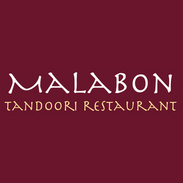 MALABON LOGO 1000px square.jpg