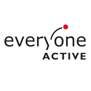 EVERYONE ACTIVE LOGO square 1000px.png