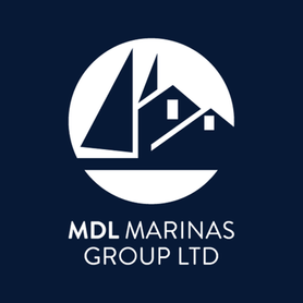 MDL MARINAS GROUP logo 1000px.png