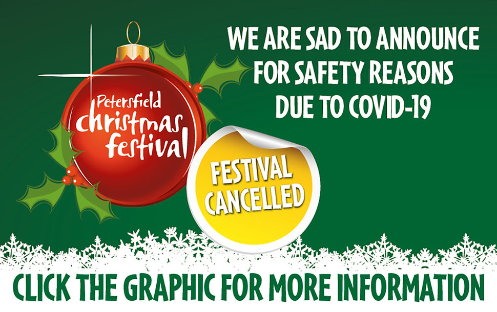 PXF20 CANCELLED BANNER 980px.jpg