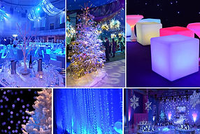 winter-wonderland-event-theme-mood-board