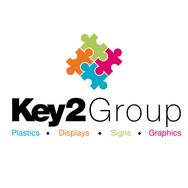 Key2 logo square 1000px.jpg