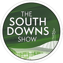 SDS logo 2000px.png