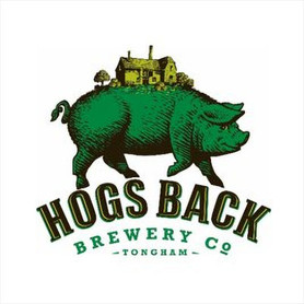 HOGS BACK LOGO square 500px.jpg