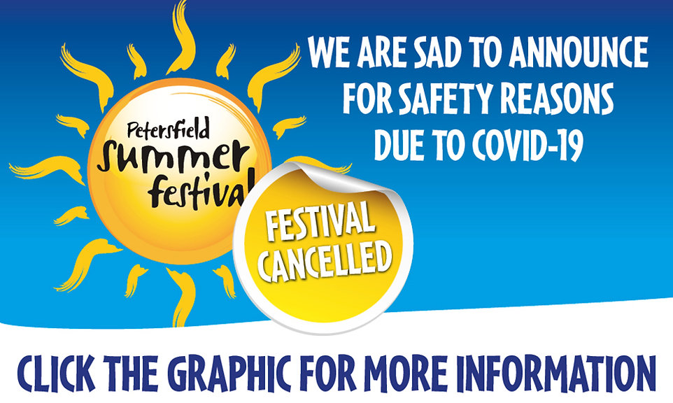 PSPF20 CANCELLED BANNER 600px high.jpg