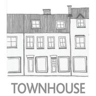 TOWNHOUSE LOGO square.jpg