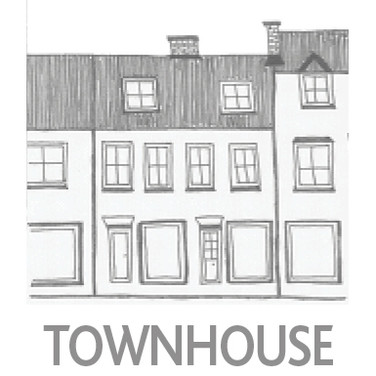 TOWNHOUSE LOGO square.jpg