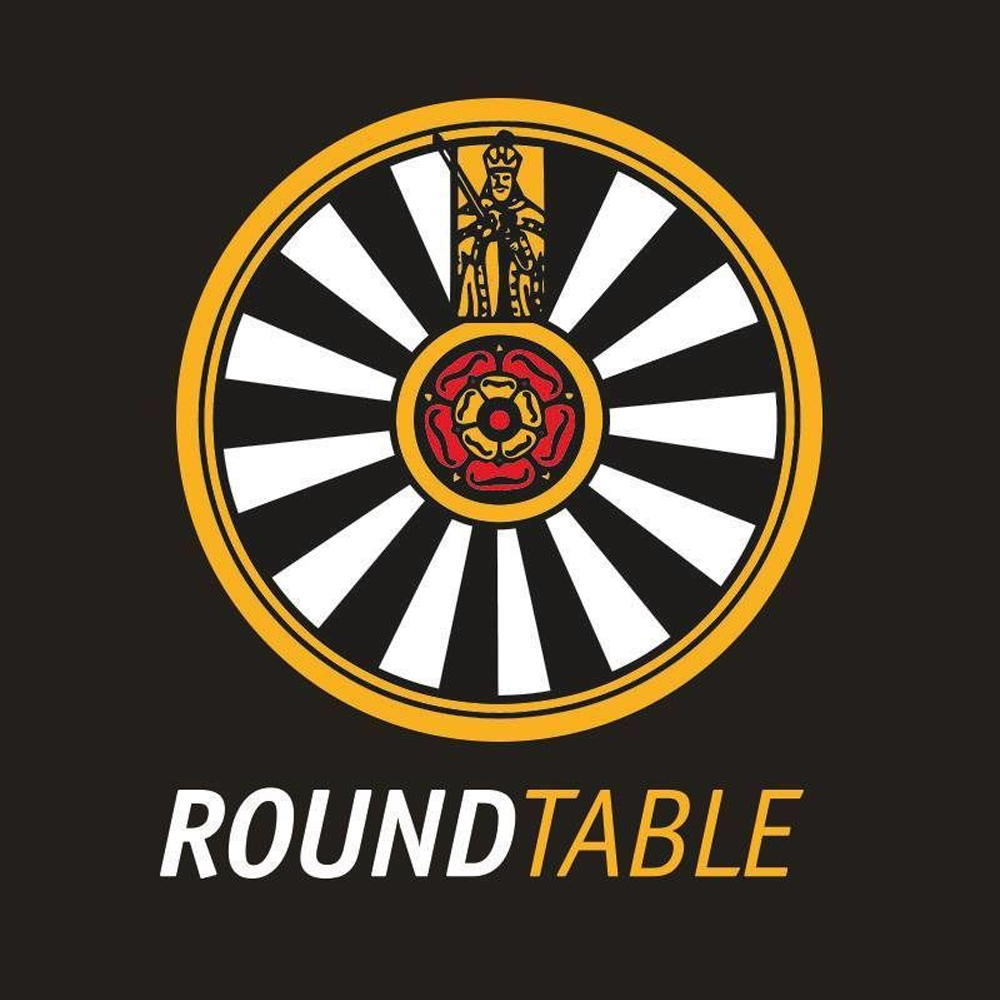 ROUND TABLE logo square 1000px.png