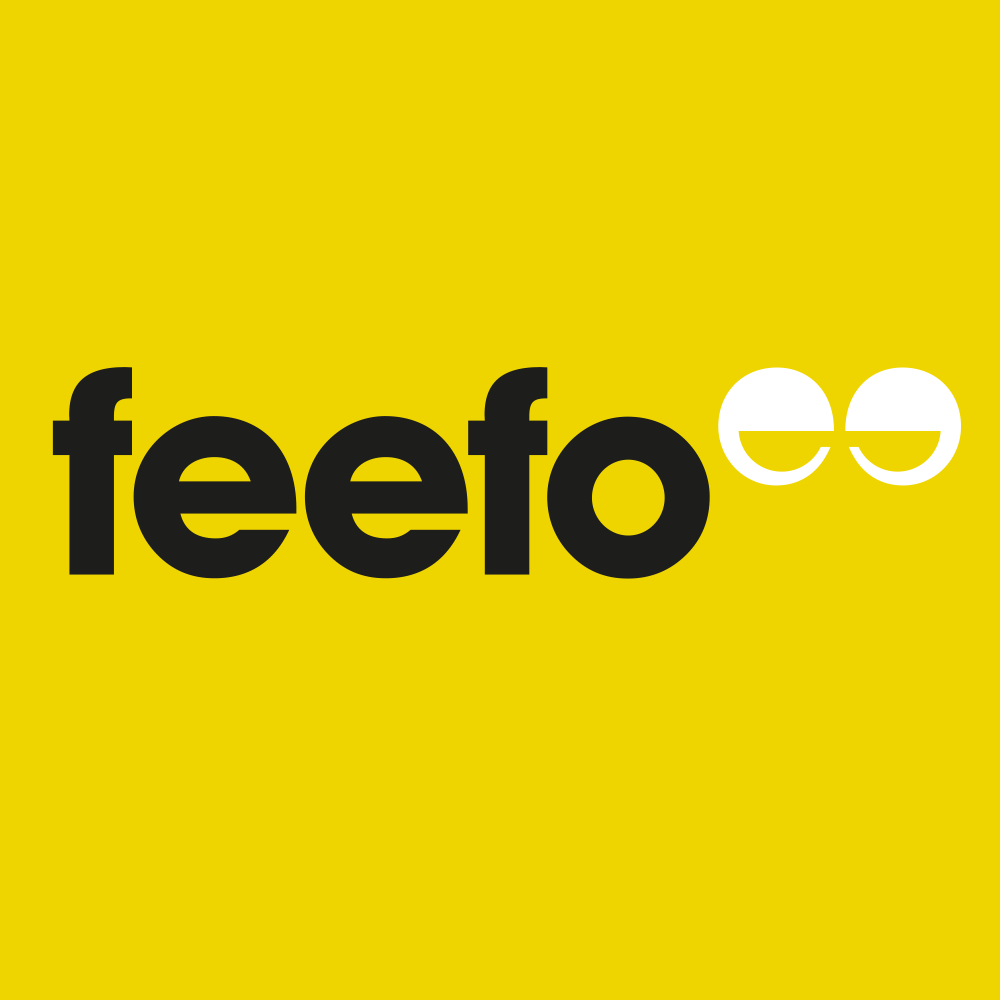FEEFO yellow square 1000px.png