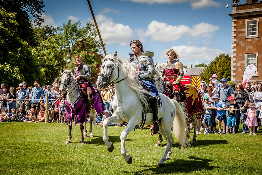 the-cavalry-of-heroes-medieval-jousting-