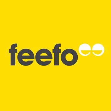 Feefo_logo_NEW yellow bg1000px.jpg