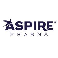 Aspire pharma square 1000px.jpg