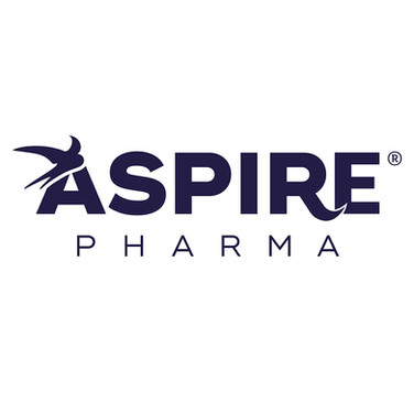 Aspire pharma square 1000px.jpg