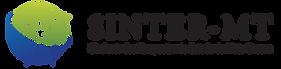 logo-sinter-mt.png