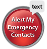 ICE4Autism Alert My Emergency Contacts Widget