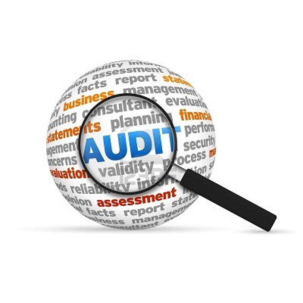 UBH-Optum Audit 2.jpg