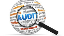 Preparing for your UBH Audit: Tips and Lessons Learned for Autism Treatment Providers