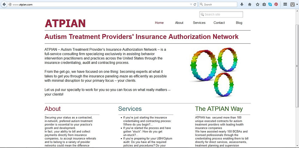 ATPIAN Home Page New Website.jpg