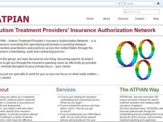 ATPIAN Announces Launch of Revamped Website: ATPIAN.com