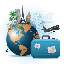Полный пакет по поездке